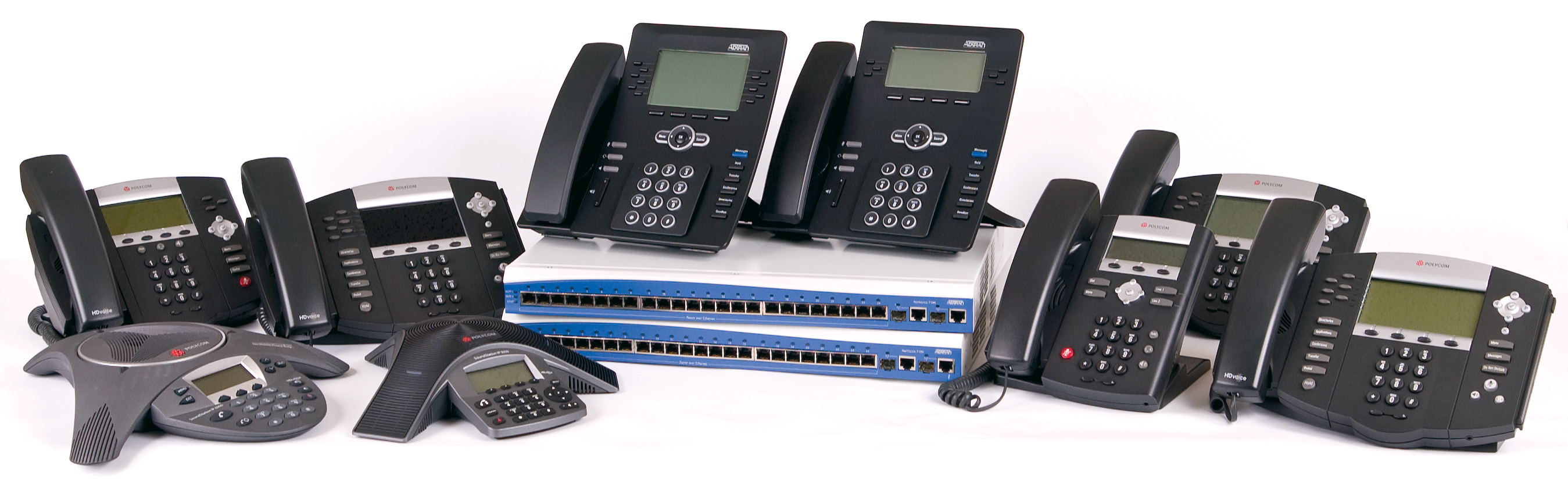 7000_Series_IP_Telephony_2010_polycom1-1