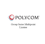 Group-Series-Multipoint-license